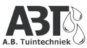 AB Tuintechniek