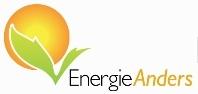EnergieAnders