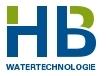 HB Watertechnologie